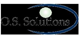 O.S. Solutions LLC