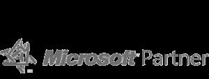 Microsoft Parnter
